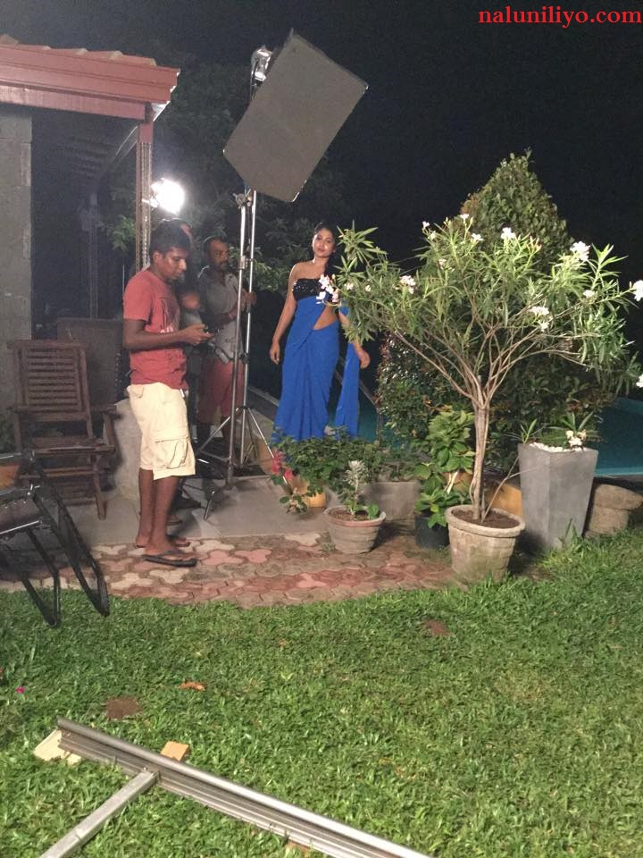 Piumi Hansamali new music video Piyumi hot new song