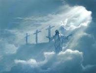 Cantos missa Domingo da Pascoa do Senhor