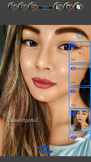 http://caraeditpoto2.blogspot.com/2017/02/tutorial-smudge-painting-android-skin.html
