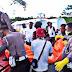 4 Warga Faan Meninggal Dunia di Tanah Sengketa Warisan Dekat Bandara Karel Sadsuitubun