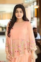 Avantika Mishra Looks beautiful in peach anarkali dress ~  Exclusive Celebrity Galleries 067.JPG