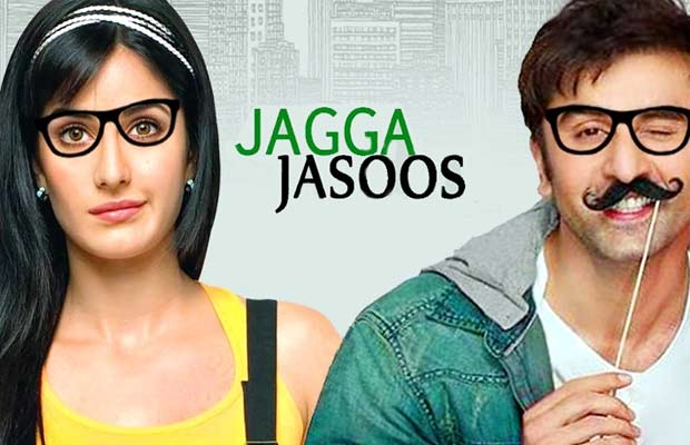 Jagga-Jasoos-bollywood-movie-official-trailer