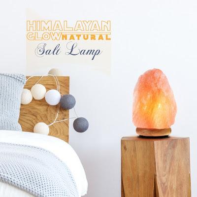 himalayan-glow-salt-lamp