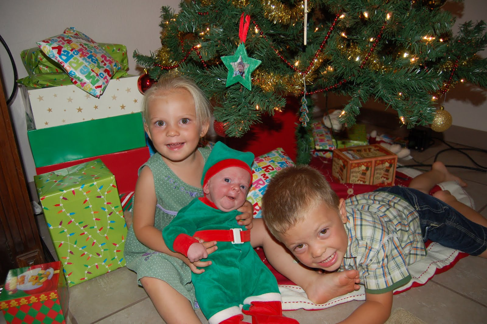 Christmas Traditions In South Africa.Our South African Life Our Family Christmas