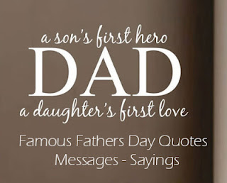 Fathers Day This Year 2015 And Fathers Day History When is Fathers Day ...