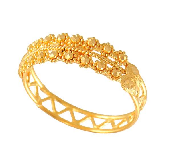 Ring Designs For Female In Diamond