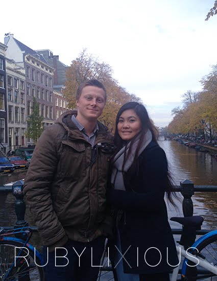 romantic short trip