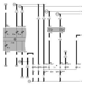 2005 vw jetta wiring diagram wiring diagrams 1996-1997 volkswagen jetta or vento tdi ...