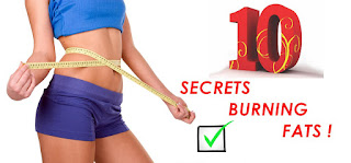 http://www.recipeshealthyfoods.com/2016/10/10-secrets-burning-fat-lose-weight-fast.html