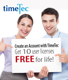 10 USER LICENSES FREE FOR LIFE!