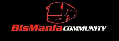 Kumpulan Stiker dan Aksesoris Livery Bus Simulator Indonesia