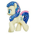 My Little Pony Wave 24 Sweetie Drops Blind Bag Pony