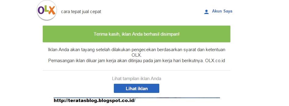 income cara gratis beriklan di internet