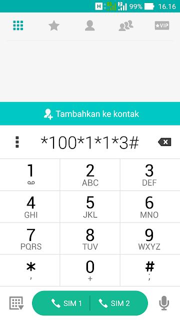 Paket Promo Telkomsel Harga Rp.500, Trik membeli paket murah kartu as, paket internet termurah kartu as, paket internet mingguan termurah 2016, paket mingguan internet as.
