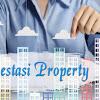 5 Tips dan Cara Cerdas Investasi Property untuk Pemula