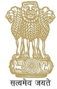 Madurai District Court Office Assistant, Computer Operator and Xerox Machine Operator Recruitment - 2018