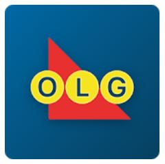 Download & Install OLG Lottery Mobile App