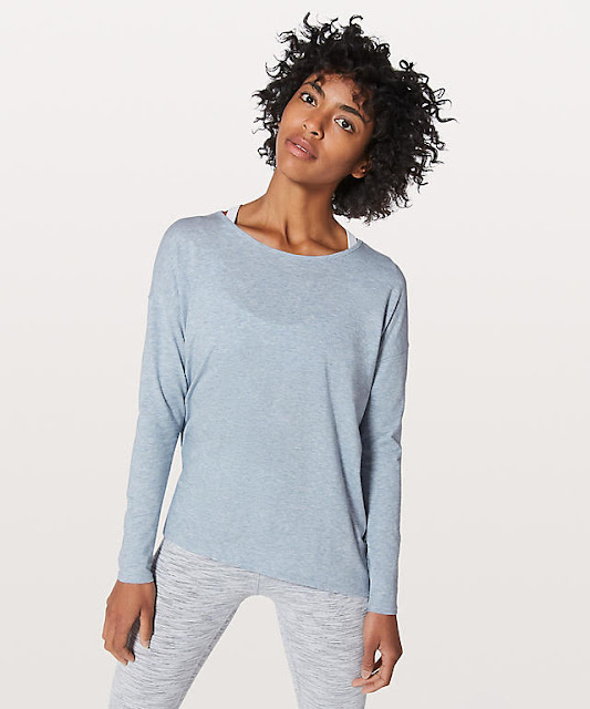 lululemon back-to-it-ls
