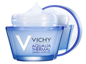 Moisturizers worth their weight in water from Vichy, For Beloved One and Est�e Edit!