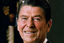 """FLASHBACK: """"Reaganomics vs Obamanomics: Why taxes should be cut for EVERYBODY, INCLUDING THE RICH!!"""""""
