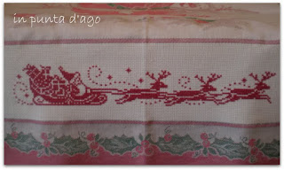http://silviainpuntadago.blogspot.it/2010/11/le-renne-sono-pronte-babbo-natale-anche.html