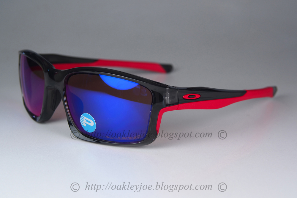 fc3654e3f36b Oakley Hydrophobic Solution