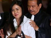 Banding Ditolak, Jessica Kumala Wongso Mengajukan PK