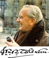 https://ca.wikipedia.org/wiki/John_R.R._Tolkien