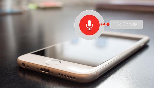 Cara Memaksimalkan Fitur Asisten Goole Pada Smartphone Supaya Lebih Efektif
