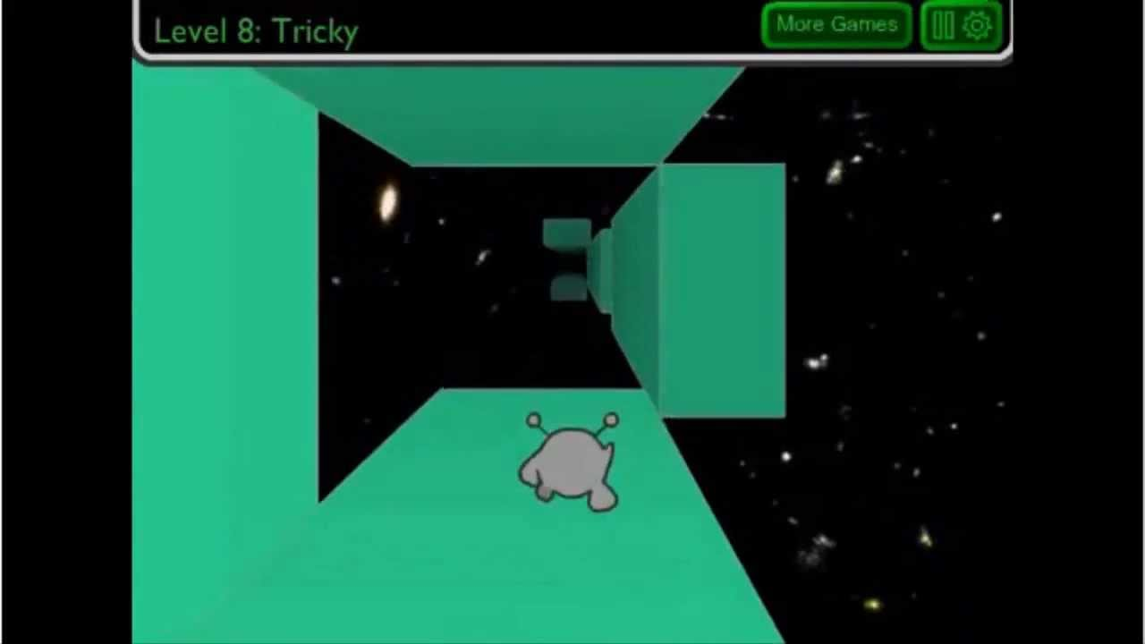 Play Cool Math Games For Free