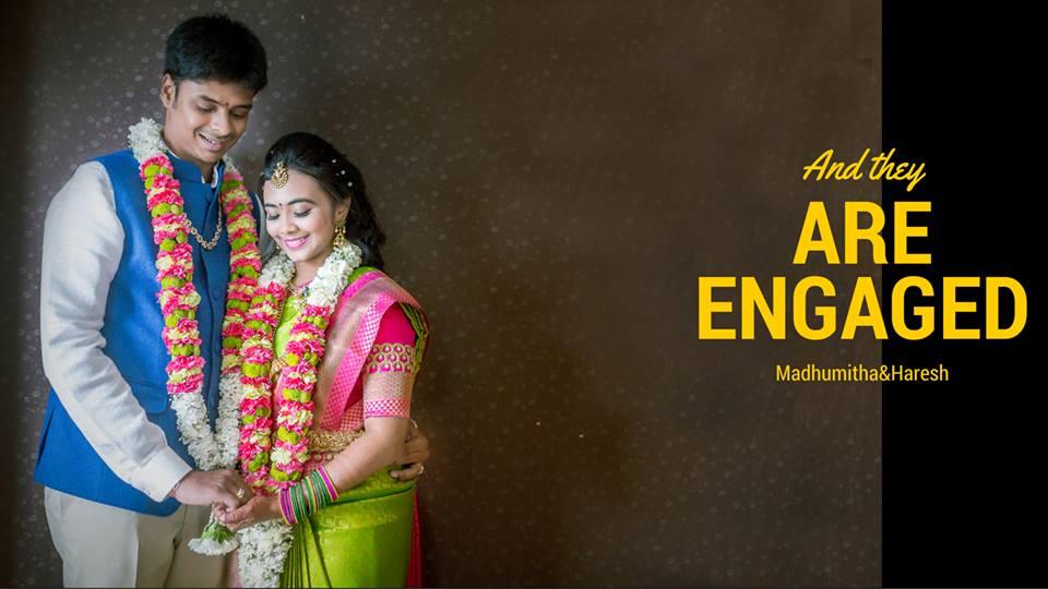 Professional Photographers Best In Coimbatore Chennai Erode Tamilnadu Wedding Doentary