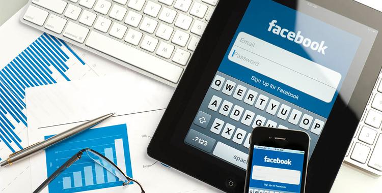 10 Tip Meningkatkan Komisen Affiliate di Facebook