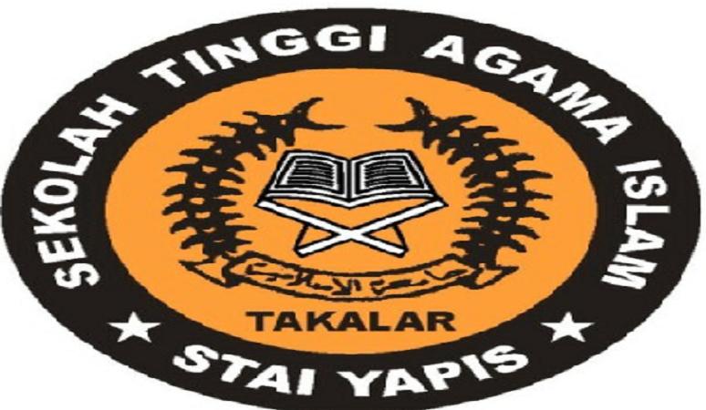 PENERIMAAN MAHASISWA BARU (STAI YAPIS TAKALAR) 2019-2020 SEKOLAH TINGGI AGAMA ISLAM YAPIS TAKALAR
