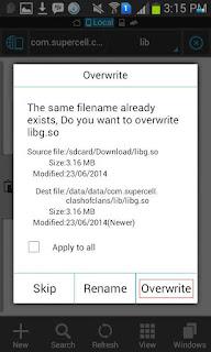 Clash_Of_Clans_Mod_Offline_v7.1.1_Apk