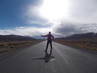 utazás, Peru, tudatosság, családállítás, életmód tanácsadás, Gandhi Spiritual Center,
