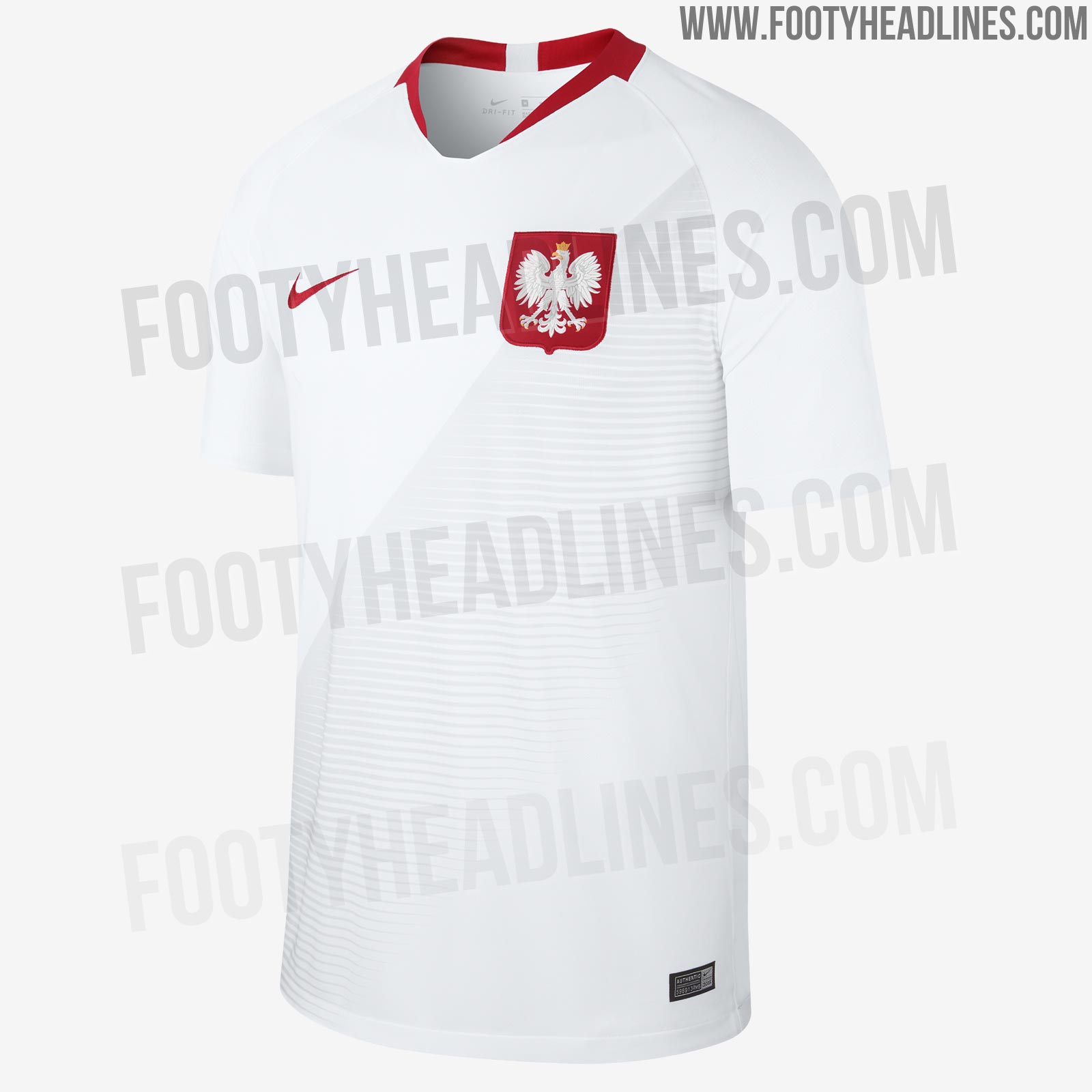 poland-2018-world-cup-home-away-kits-6.j