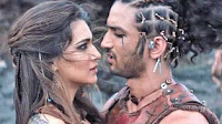 Raabta Budget &  Box Office Opening