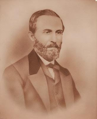 William Bullock