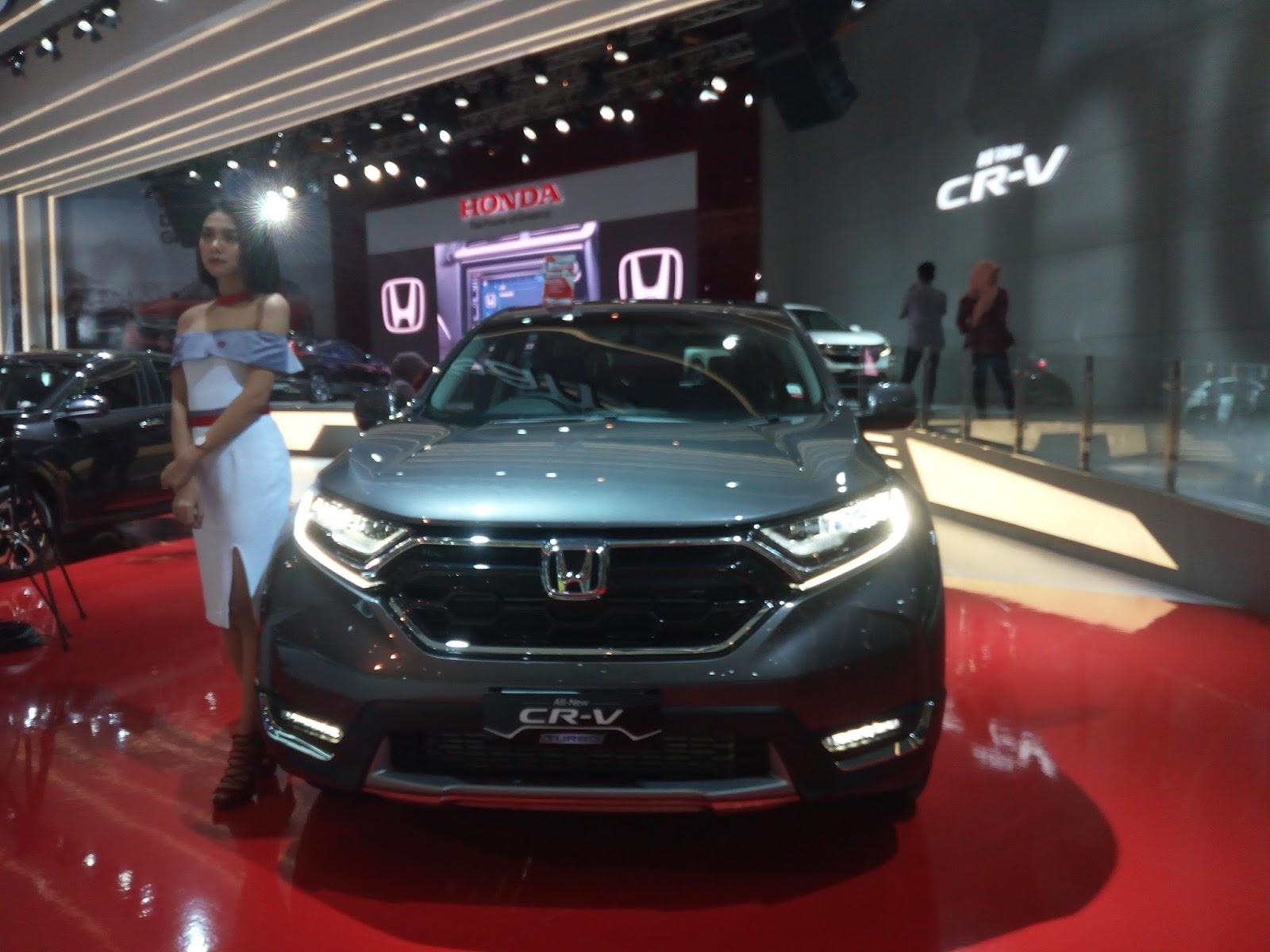 All New Kijang Innova Diesel Vs Bensin 2.0 G Konsumsi Bbm 2016 At Mt Mungkin Sewa Mobil Murah Penyewaan Jogja