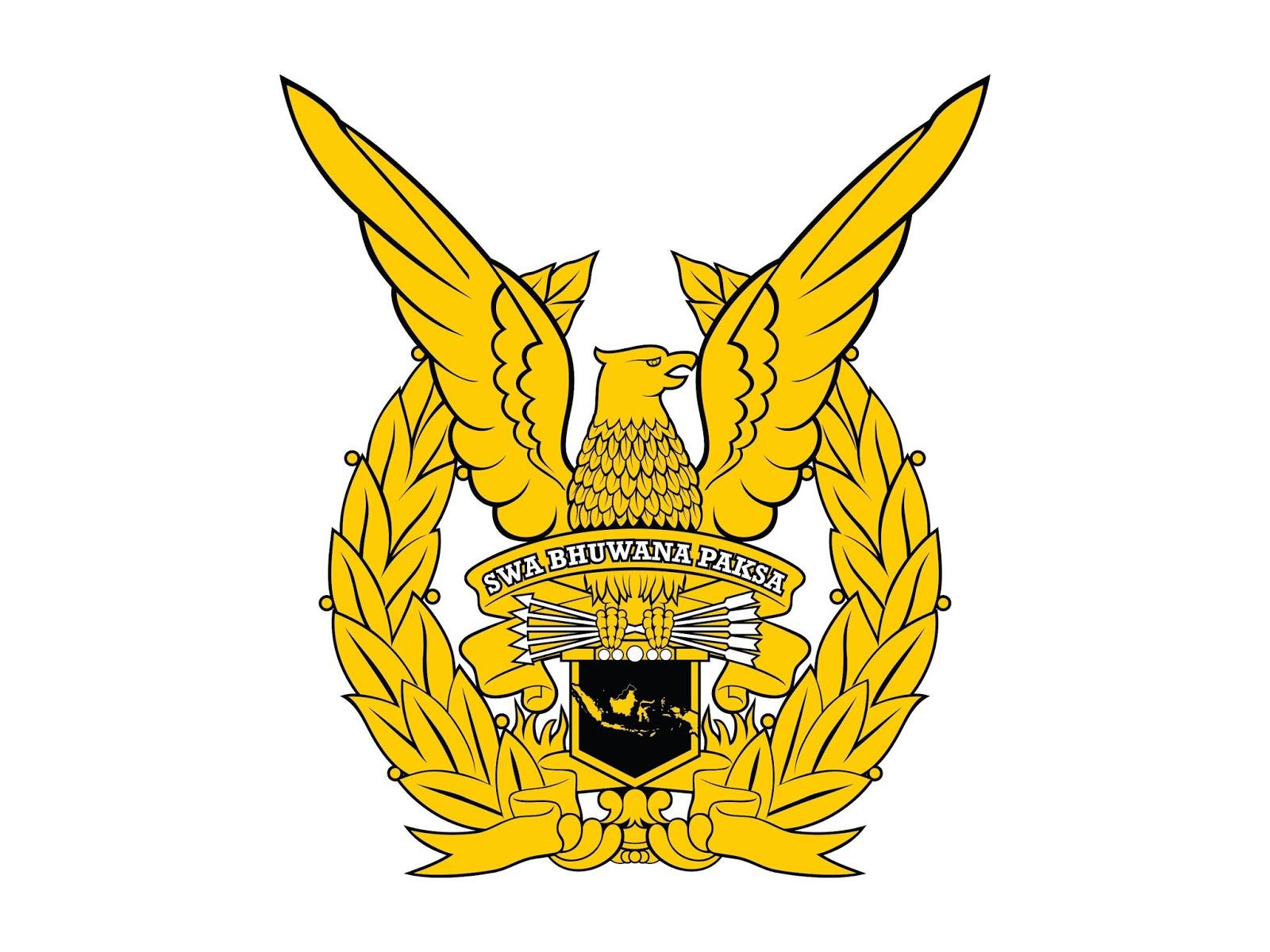 Image Result For Tentara Nasional Indonesia