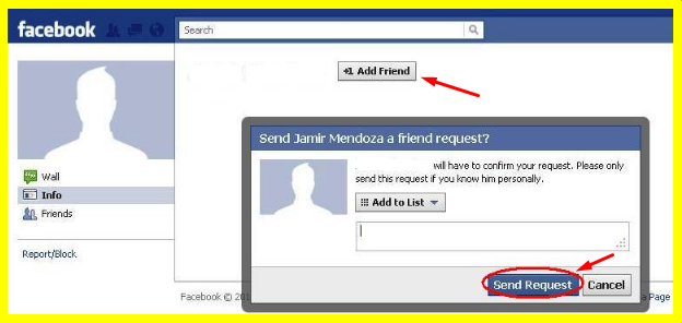 Friend%2BRequest%2BFacebook