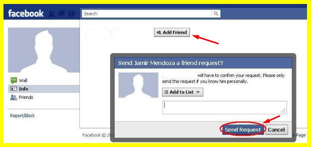 Friend%2BRequest%2BFacebook