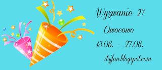 https://itsjfun.blogspot.com/2016/08/wyzwanie-27-owocowo.html