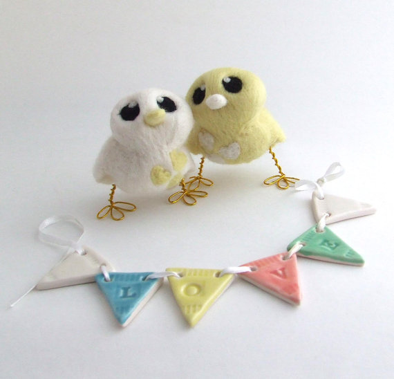 wedding cake toppers birds uk amidesigns 26398