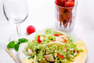 Alimentos Para Eliminar La Barriga