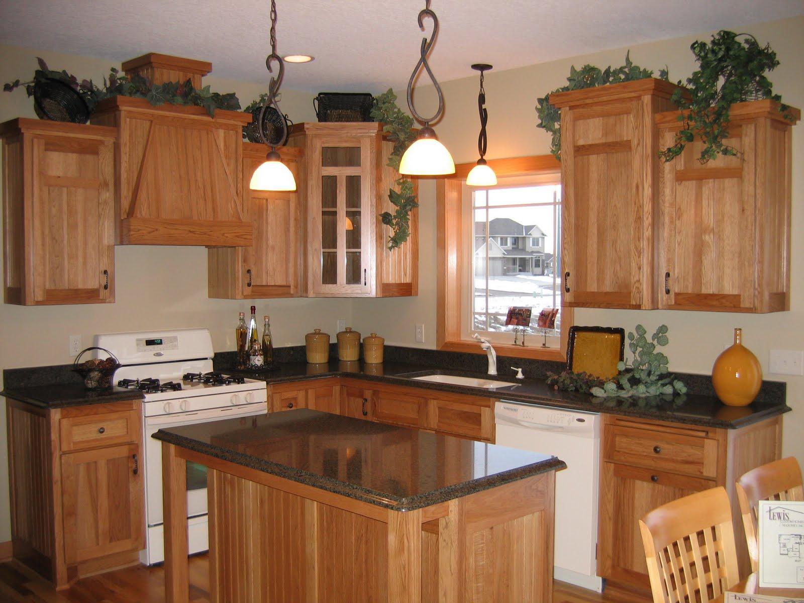Kitchen Cabinets: Kitchen Cabinets Sarasota - Florida