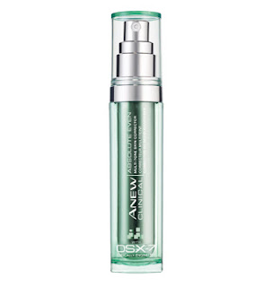 Anew Clinical Absolute Even Reviews