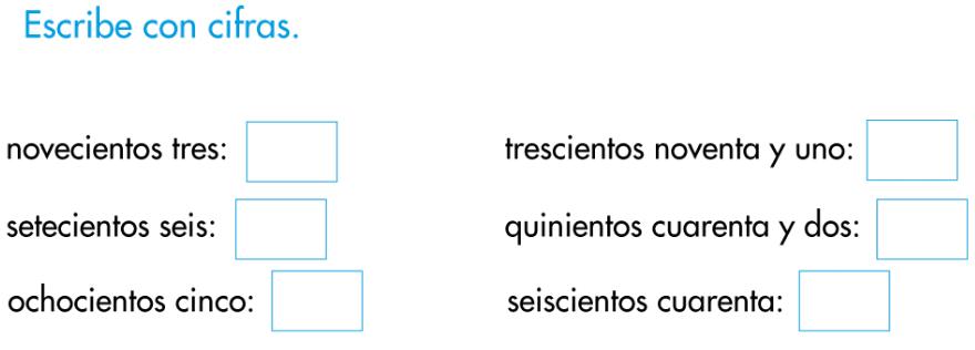 http://www.primerodecarlos.com/SEGUNDO_PRIMARIA/abril/tema2-3/actividades/mates/0-999_6/visor.swf