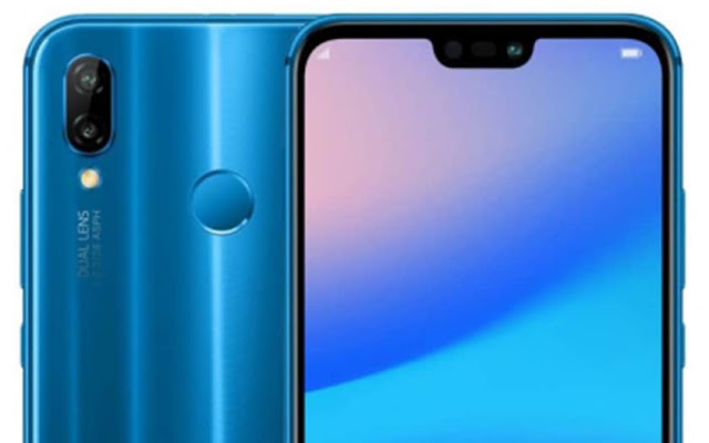 huawei-p20-lite-unboxing-video
