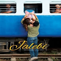 Jalebi MP3 songs